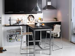 Small Space Kitchen Island Ideas Modern Kitchen Islands For Small Spaces Preferred Home Design