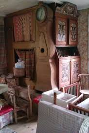 Swedish Bedroom Furniture Swedish Bedroom Not Sure What Century Swedish Bedroom