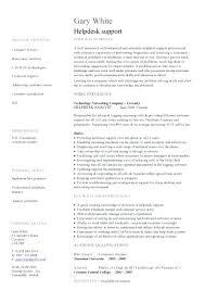 it help desk resume entry level it help desk resume entry level it resume sle hotel front desk