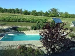 chambre d hote dans le lot avec piscine 8 hôtels avec piscine nbsp vosges du nord booking com