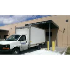 Pottery Barn Delivery Phone Number Doherty U0027s Courier Service Couriers U0026 Delivery Services 156