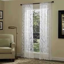 Curtains 95 57 Best Window Treatment Images On Pinterest Window Treatments