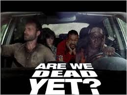 Memes Walking Dead - the walking dead our favorite memes from the hit tv show geektyrant