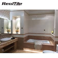 Border Tiles Online Wholesale Interior Wall Tile Decorate Online Buy Best Interior