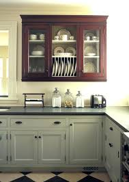 image of painting kitchen cabinets image best way to clean grease