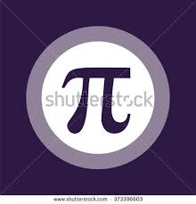 pi symbol stock images royalty free images u0026 vectors shutterstock