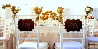 wedding table centerpieces 15 best diy wedding centerpieces cheap wedding tables
