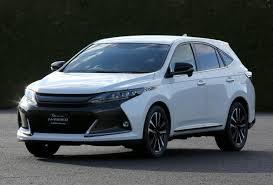 lexus rc release date usa 2018 toyota harrier specs design interior usa car driver