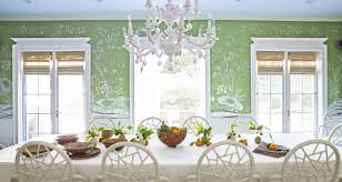 dining room endearing dining room decorating ideas for small