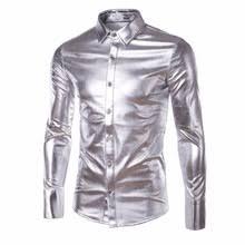 popular performance dress shirts buy cheap performance dress