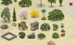 inner garden android apps on google play