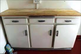 le bon coin cuisine occasion particulier le bon coin meuble de cuisine occasion amazing cuisine particulier