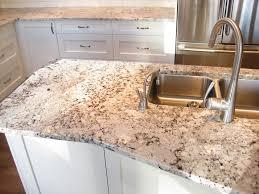 alaska white granite kitchen traditional with natural stone custom