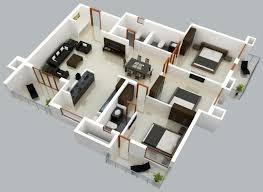 4 room house 4room houses designs hotcanadianpharmacy us