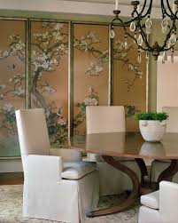 dining room how to select the right dining room sconces sconces