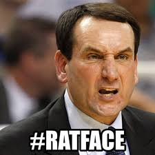 Coach K Memes - bestmemesperiod instagram photos and videos
