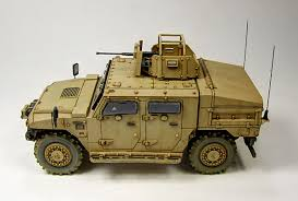 unarmored humvee renault sherpa light scout car www after ww ii pinterest