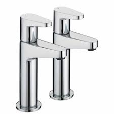 bristan contemporary kitchen taps bristan kitchen taps