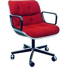 chaise de bureau knoll fauteuil de bureau siege bureau drift bureau gaming sign