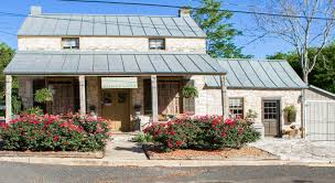 bed and breakfast fredericksburg texas first class lodging fredericksburg texas