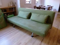 dwr sleeper sofa design within reach sofa bed laura williams