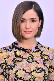 best spring haircuts for 2015 our 10 favorite haircuts for spring hot springs haircuts and