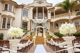 Wedding Venues In Southern California Wedding Venues In Orange County Ca Wedding Venues Wedding Ideas