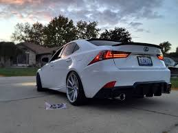 lexus parts name mi sold my 3is now selling my parts clublexus lexus forum