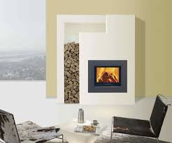double sided gas fireplace chadoglo double sided gas fireplace