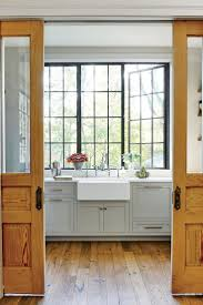best 25 farmhouse small kitchen appliances ideas on pinterest