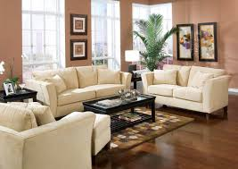 living room ideas with cream leather sofa living room ideas