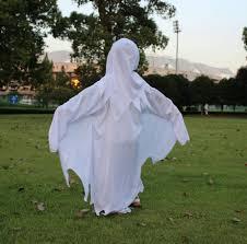 excavator halloween costume aliexpress com buy white ghost clothing kids halloween