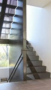 Metal Stairs Design Hea 180 Picture Gallery Gold Projects To Try Pinterest