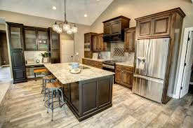 high point cabinets quality amish cabinetry ohio custom cabinets