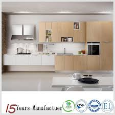Hanging Cabinet For Kitchen Simple Kitchen Hanging Cabinet Designs Designs Of Kitchen Hanging