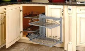 corner kitchen cabinet storage ideas blind corner kitchen cabinet storage blind corner cabinet with small