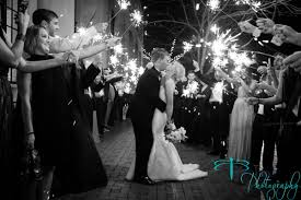 www wedding comaffordable photographers greenville sc wedding and portrait photographer south carolina