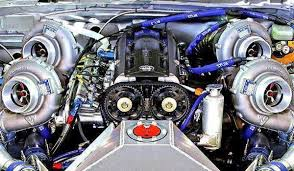 lexus is220d turbo upgrade 5 ways to reduce turbo lag