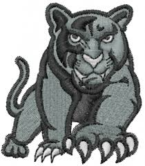 black panther embroidery designs machine embroidery designs at