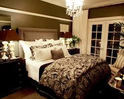 Bedroom Design Ideas For Couples Surprising Bedroom Beautiful Romantic Design Amusing Designing