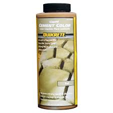 concrete additives concrete cement u0026 masonry the home depot