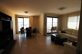 Laminate Flooring Converter Long Term Rentals Apartment Finestrat Alicante Costa Blanca