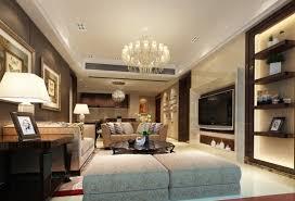 Living Room Interior Design Photo Gallery Malaysia 100 Home Interior Design Johor Bahru The Aliff Residences