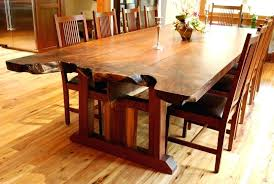 tree trunk dining table tree table top tree table top dining table wonderful tree table top
