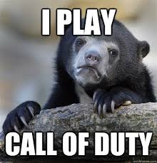 Funny Cod Memes - deluxe funny cod memes call of duty funny memes kayak wallpaper