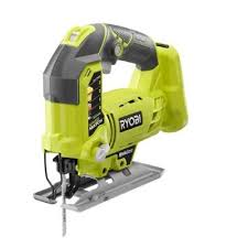 black friday deals for ryobi saws at home depot 23 best tools images on pinterest ryobi tools power tools and