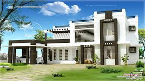 Dazzling Design Ideas Exterior House Designs In India For