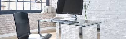 Tri State Office Furniture Pittsburgh by Buy Office Furniture Uk Alikana Info