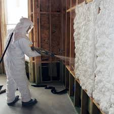air sealing and insulation can best air sealing and insulation for walls everestinsulation