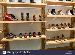 designer shoe outlet orlando florida premium outlets shopping salvatore ferragamo